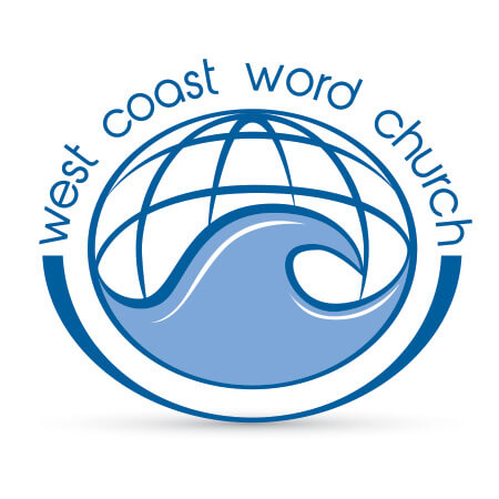West Coast Word Church - Tarpon Springs